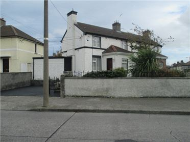 Property image of 403 Captain's Road, Crumlin, Dublin 12
