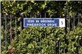 98a Pinebrook Drive, Artane, Dublin 5