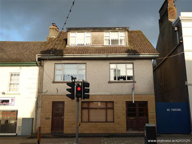 Old Post Office, Main Street, Bruff, Co. Limerick