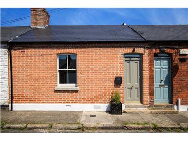 Photo of 15 Myrtle Street, Phibsboro, DUBLIN 7