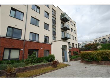 Photo of Apt 6, Block B, The Bottleworks, Ringsend, Dublin 4