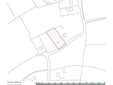 Main image of Neamstown, Kilmore Quay, Wexford