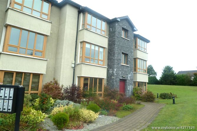 Apartment No. 44 Dunbeag, Newport Road , Castlebar, Mayo