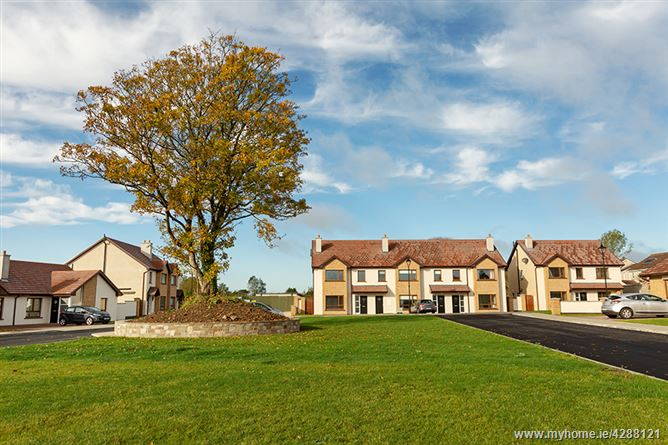 Main image for Abbey Gardens, Abbeyside, Dungarvan, Waterford