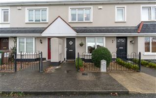 16 Holywell road, Swords, County Dublin