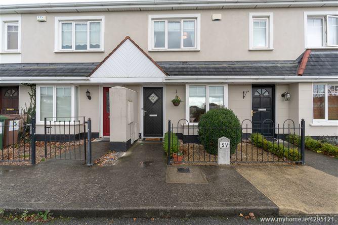 16 Holywell Road Swords County Dublin Rea Grimes