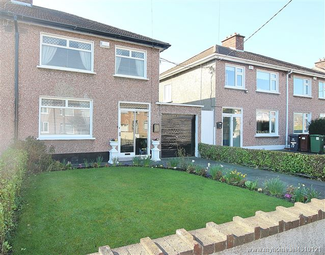 Main image for 15 Chanel Grove, Coolock, Dublin 5