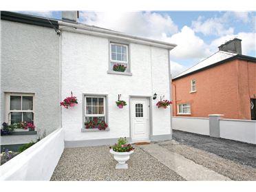 Photo of Quay Road, Clarecastle, Ennis, Co. Clare