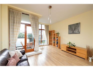 Photo of 5 Tyrconnell Place, Inchicore, Dublin 8