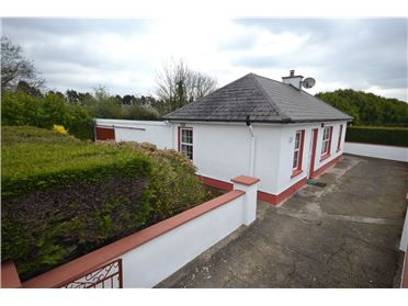 Photo of Coolnacun, Clonroche, Enniscorthy, Co. Wexford, Y21 C2D6