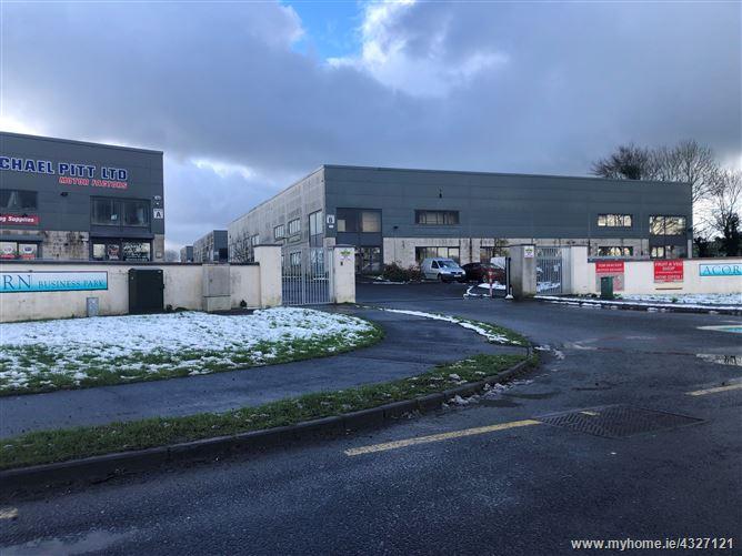 Main image for Unit F1, Acorn Business Park, Rathangan, Kildare