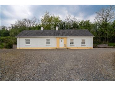 Photo of Terrycaffe, Glaslough, Co. Monaghan, H18HH61