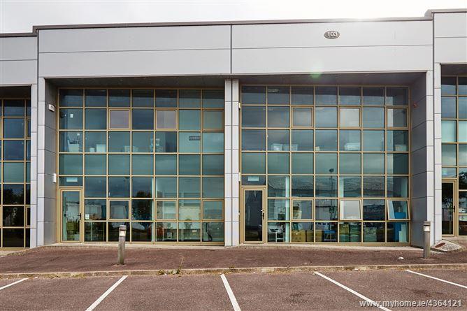 Main image for Unit 103/104 Harbour Point Business Park, Little Island, Cork