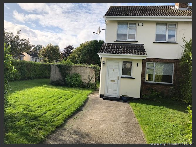 Main image for House in Swords, Swords, Dublin