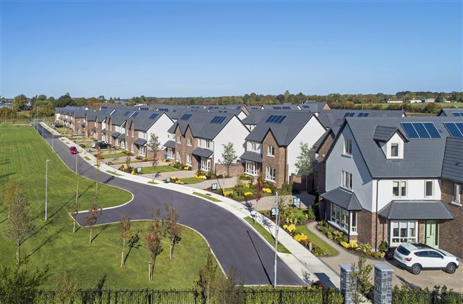Main image for Millerstown, Maynooth Road, Kilcock, Co. Kildare