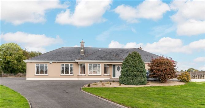 Main image for Station Road, Allenwood North, Co. Kildare