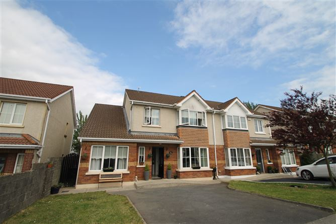 5 Leaca Ard, Ferrybank, Waterford