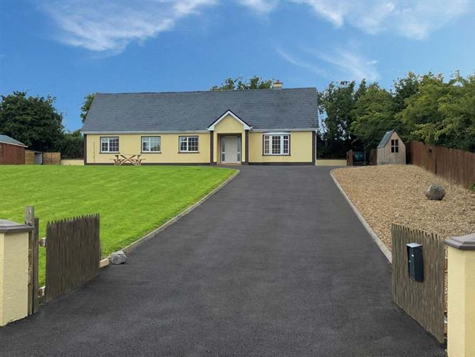 Main image for Rathdooney Beg, Ballymote, Sligo