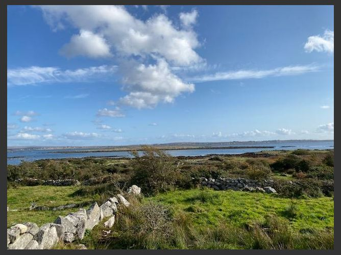 Main image for Slate , Lettermore, Lettermore, Galway