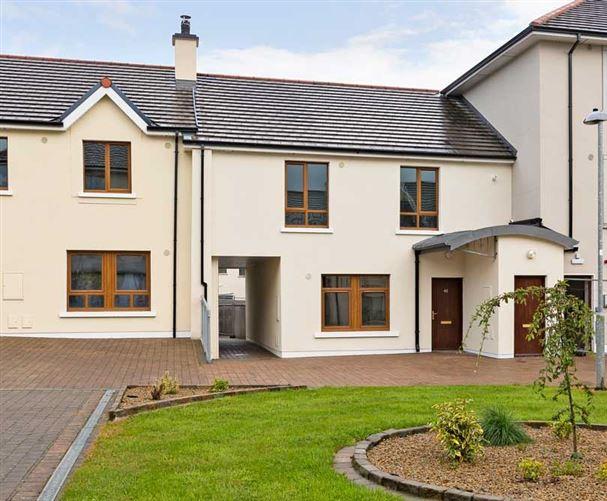 Main image for 34 Fairgreen Square, Ballisodare, Sligo