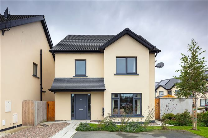 Main image for 64 Cois na Mara, Bettystown, Meath