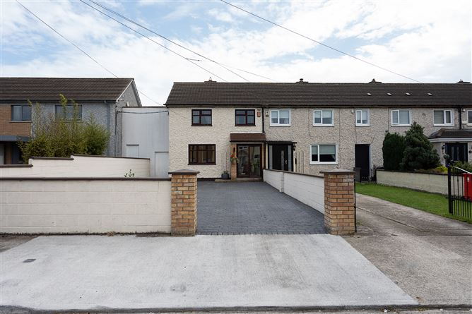 Main image for 29 Bunratty Road, Coolock, Dublin 5