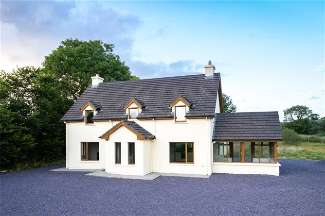 Main image for Lake View,Cappanaboul,Bantry,Co Cork,P75 KR77