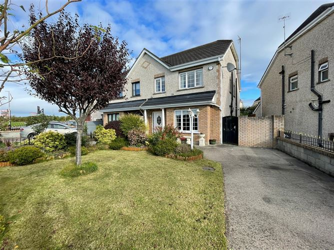 Main image for 11 Limetree avenue, Termon Abbey, Drogheda, Co.Louth, Drogheda, Louth