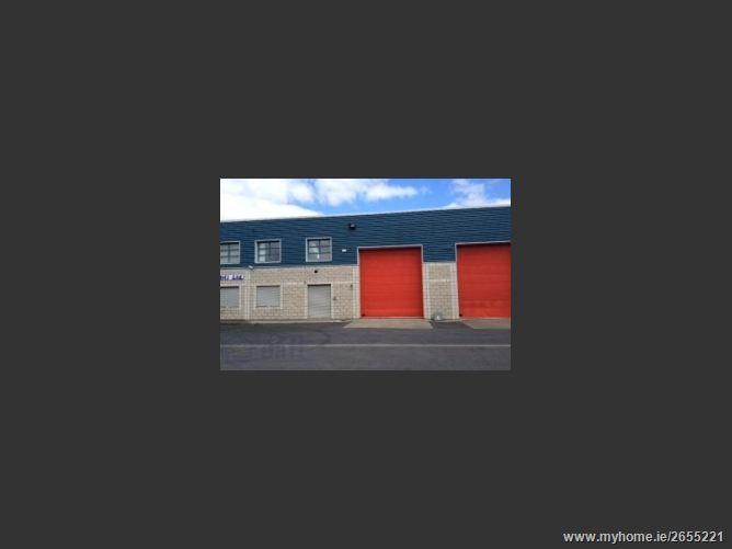 , Ballymount,   Dublin 12