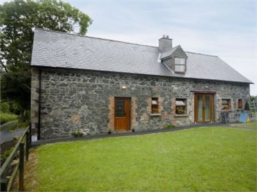 Photo of The Granary (ref W32119), Arvagh, Co. Cavan