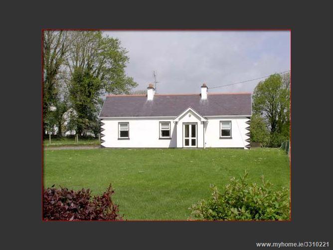 Main image for Lisheen Cottage,Swinford,  Mayo, Ireland