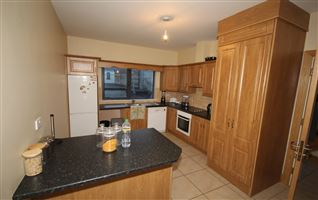 3 X 3 BED APARTMENTS FOR SALE IN ONE LOT - Main Street, Kinvara, Galway