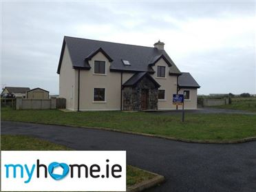 Photo of 2 Cloughandine, Liscannor, Co. Clare