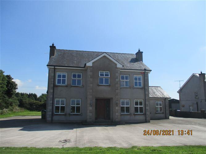 Main image for Annyalla, Castleblayney, Monaghan