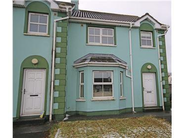 Photo of 7 Milltown, Kilmacrennan, Donegal