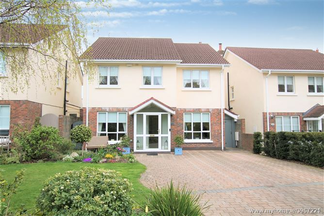 Photo of 137 Stepaside Park, Stepaside, Dublin 18