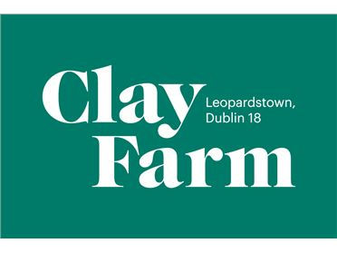 Main image of Clay Farm, Leopardstown, Dublin 18