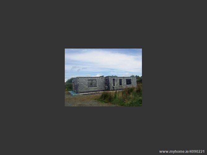 Rosmoney Westport, Co Mayo, Westport, Mayo