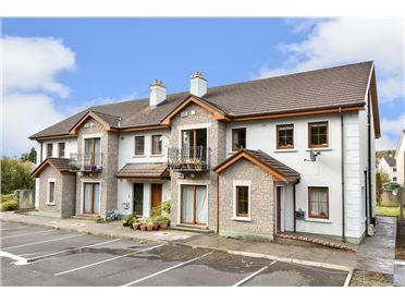 Photo of 5 The Paddocks, Moycullen, Galway