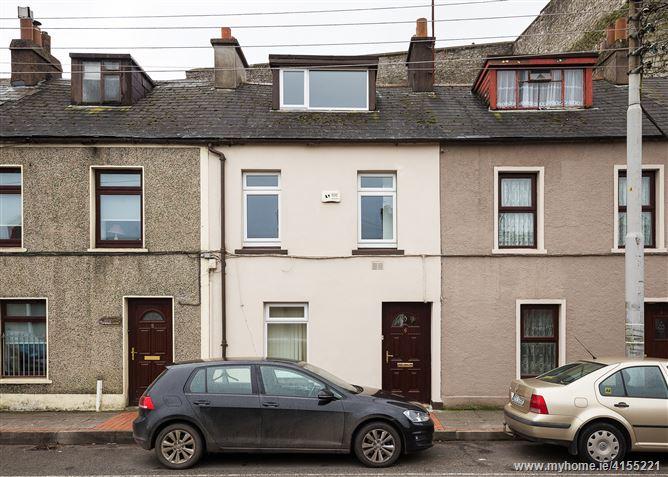 6 Saint Finbarrs Place, Frenches Quay, Cork City, Cork