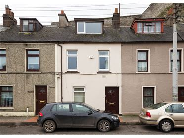 Photo of 6 Saint Finbarrs Place, Frenches Quay, Cork City, Cork