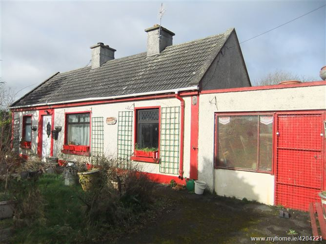 Main image for Tranquility Cottage, Port Togher, Drogheda, Louth