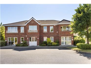 Photo of 1 Orchard Square, the Maples, Clonskeagh, Dublin 14