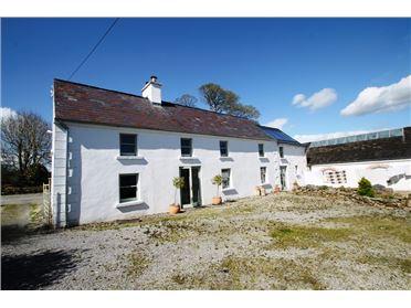 Main image of Milltown House, Kilmacow, Kilkenny