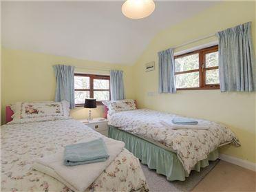 Main image of The Annexe, Higher Lydgate Farmhouse,Postbridge, Devon, United Kingdom