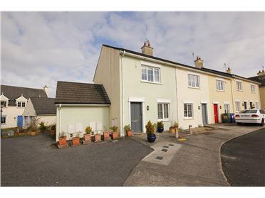 Photo of 40 Mel St, Kilminchy, Portlaoise, Laois