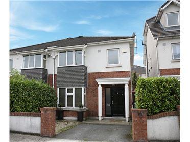 Photo of 6 Hollybank Way, Clongowen, Waterford Road, Kilkenny, R95 F6K5