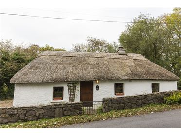 Photo of Briar Rose Cottage, Aglish, Waterford