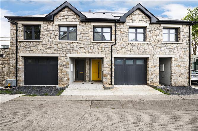 Main image for Grosvenor Lane, Rathmines, Dublin 6