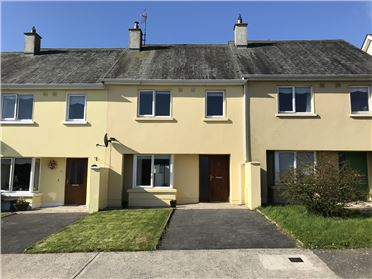 Photo of 16 Radharc Na Heaglaise, Convent Hill, Killaloe, Clare
